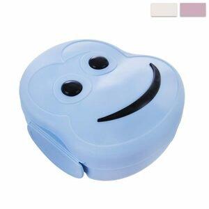 ORION domácí potřeby Box plast svačina MONKEY