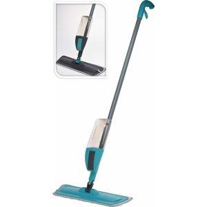 EXCELLENT Mop na podlahu s rozprašovačem QUICK SPRAY
