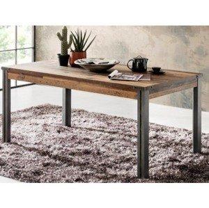 Jídelní stůl Prime 160x90 cm