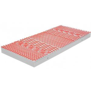 Matrace Medixo Easy 90x200 cm