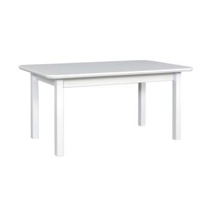 Rozkládací jídelní stůl WENUS 5S Olše