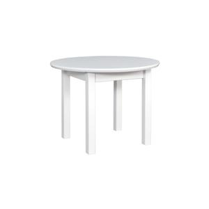 Rozkládací jídelní stůl POLI 1S Olše