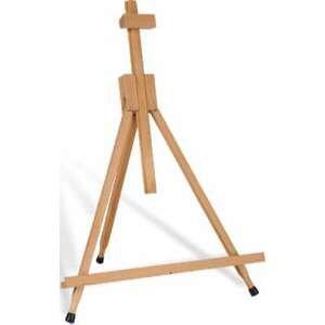 Malířský stojan stolní - 209 ELBA