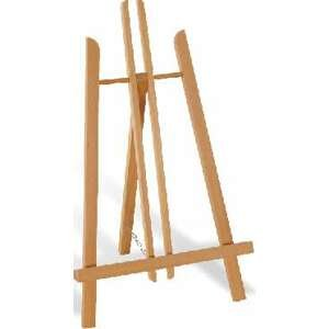 Malířský stojan stolní - 213 CAPRI