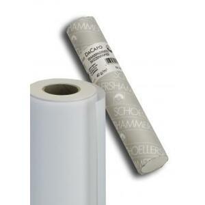 Pauzovací papír v rolce LENIAR 0,66 x 20 m