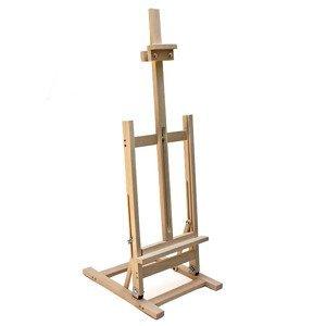 Malířský stojan stolní - PICASSO