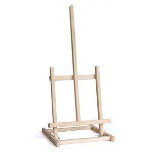 Malířský stojan stolní - STUDENT