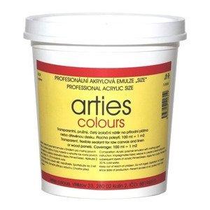 Akrylová emulze SIZE 1000 ml