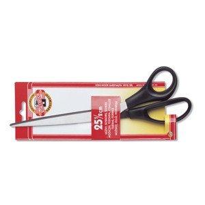 Nůžky S78 / 10, 25,5cm