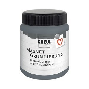 Magnetická podkladová barva Magnetic Primer 250 ml