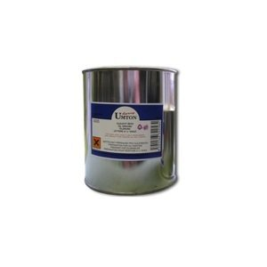 Olejový šeps UMTON 800 ml