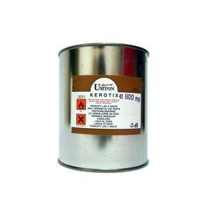 Kerotix UMTON 800 ml