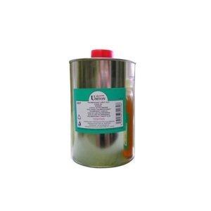 Polymerovaný lněný olej UMTON 1000 ml