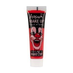 Barvy na obličej Fantasy Aqua Make Up 15 ml / různé odstíny (barvy na)
