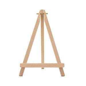 Malířský stojan stolní - 20 MINI ARTMIE (malířské stojany)
