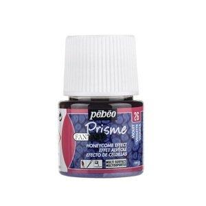 Efektová barva PEBEO Fantasy Prisme 45 ml (PEBEO Fantasy Prisme)