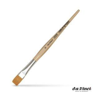 Štětec da Vinci JUNIOR 304 pro školy a hobby (štětce pro studenty)