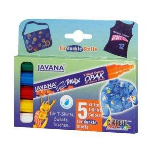 Fixy na textil Javana (fixy na textil)
