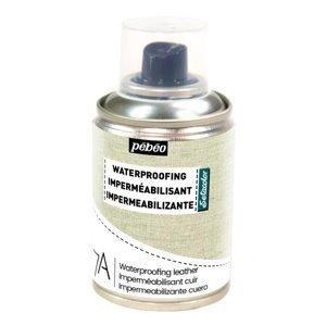Impregnační sprej na kůži PEBEO (voděodolný sprej - 100 ml)