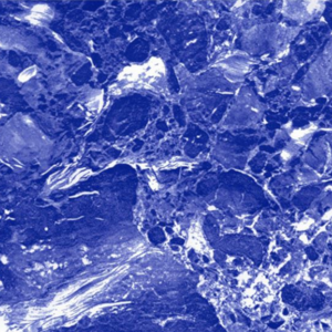 Bazénová fólie z PVC-P ALKORPLAN 3000 mramorová 1,5 mm, šíře 1,65 m
