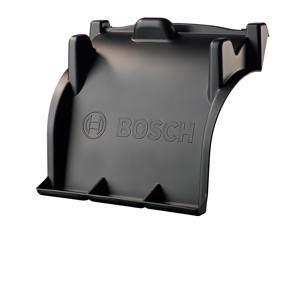Mulčovací nástavec Bosch MultiMulch (pro Rotak 40/43)