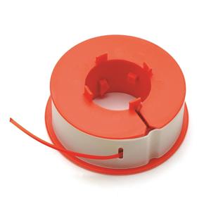 Náhradní cívka Bosch ProTap se strunou 8 m x 1,6 mm