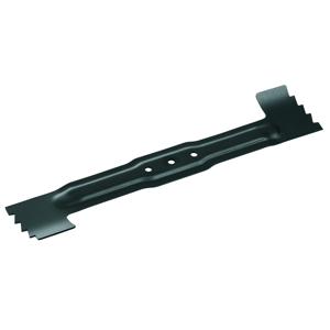 Náhradní nůž 41 cm Bosch (pro AdvancedRotak 6**)