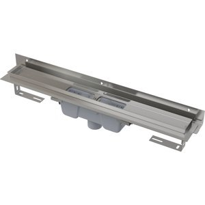 Žlab podlahový Alcaplast APZ1004-550 Flexible