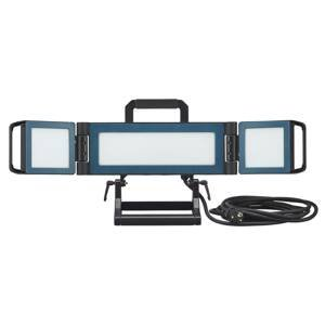 Svítidlo LED pracovní VAPOR 13000