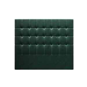 KOOKO HOME Čelo postele Sol – 140 × 10 × 120 cm