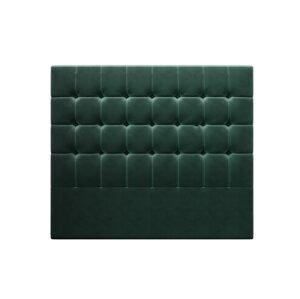 KOOKO HOME Čelo postele Sol – 160 × 10 × 120 cm