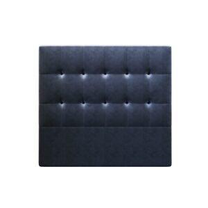 KOOKO HOME Čelo postele Si – 180 × 10 × 120 cm