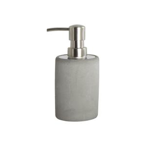 HOUSE DOCTOR Dávkovač mýdla Cement – 2. jakost