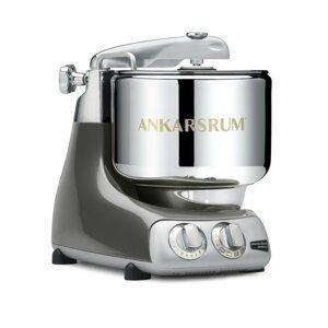 Kuchyňský robot AKM6230 Assistent Original Ankarsrum antracitový