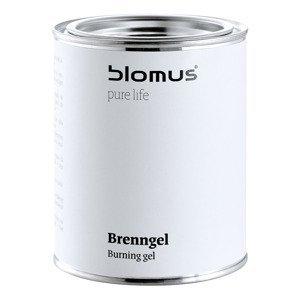 Hořlavý gel pro venkovní svícen LUNA Blomus
