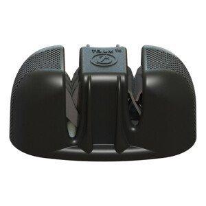 Brousek na nože TRIUM Diamond Cams Pro de Buyer