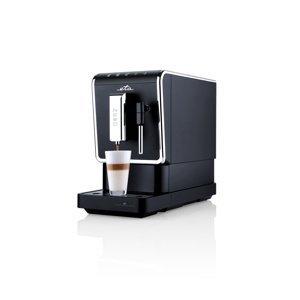Kávovar Espresso ETA Nero černý