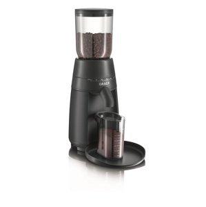 Mlýnek na kávu CM 702 Graef
