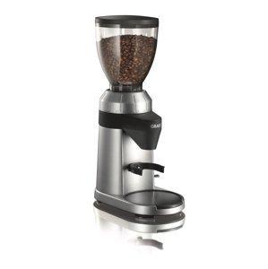 Mlýnek na kávu CM 800 Graef