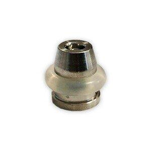 Bezpečnostní ventil pro tlakové hrnce Silit Sicomatic® econtrol