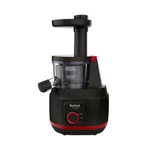 Odšťavňovač Juiceo 2SP ZC150838 Tefal černá/červená 150 W