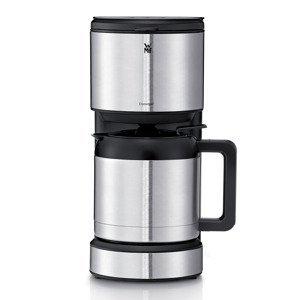 Kávovar na překapávanou kávu s termokonvicí STELIO WMF