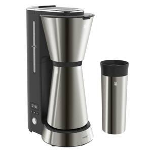 Kávovar na filtrovanou kávu KITCHENminis® Aroma grafit WMF
