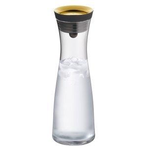 WMF Karafa zlatá Basic 1,0 l