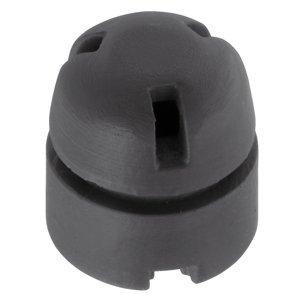 Bezpečnostní ventil pro tlakové hrnce Perfect Ultra/Pro WMF