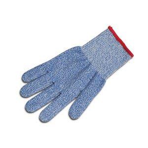 Ochranná rukavice proti pořezání Wüsthof S
