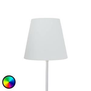 8 Seasons No. 1 - LED dekorativní světlo na hrotu velikost S