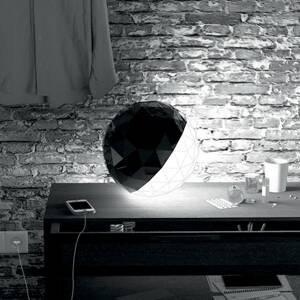 Artemide SmartHome stolní lampy