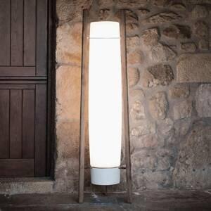 B.lux LED terasové světlo Inn Side