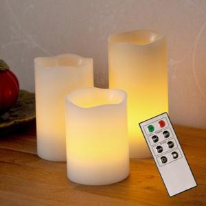 Best Season 066-70 LED svíčky